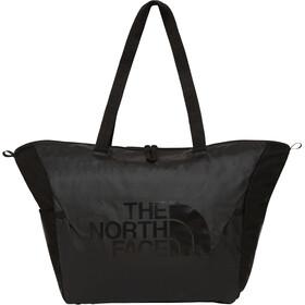 The North Face Stratoliner Tote TNF black